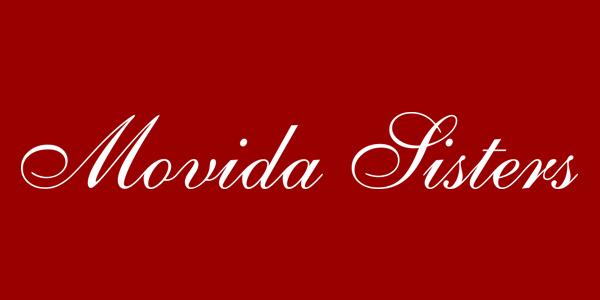 www.movidas.at
